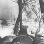 Характеристика героя Великой Отечественной войны