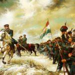 Советский анализ Русско-турецкой войны