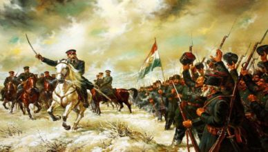 Войне 1877—1878 гг