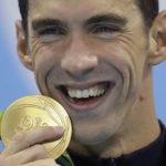 Топ-10 знаменитых спортсменов в истории
