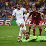 Худшие чемпионаты мира по футболу
