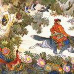 Пословицы, поговорки, сказки как хранилище древней мудрости