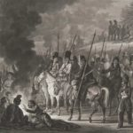Как разделили Атаманский полк Платова