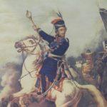 Отношения атамана Войска Донского и придворной знати