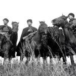 Критический взгляд на казачье командование в период Отечественной войны