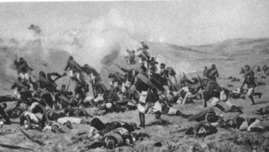 Мемуарное наследие войны 1877—1878 гг
