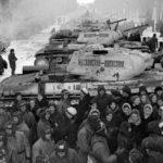 Как жили люди в период между двумя мировыми войнами