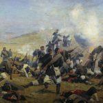 Какие документы могут дать полезную информацию о Русско-турецкой войне