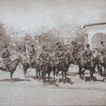 Как собирали информацию о Русско-турецкой войне