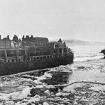 Генералы, отдавшие жизни за Сталинград