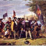 Власть португальцев в Америке