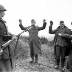 немцы о русских
