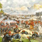 Сколько сил необходимо для взятия Константинополя