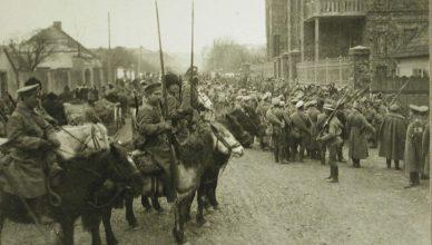 Крымско-Азовской армии