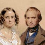 У кого из исторических фигур были кровосмесительные браки?