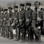 армия Врангеля