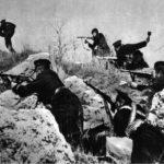 Моряки в боях за Сталинград