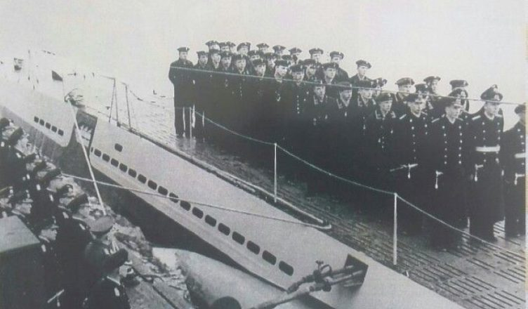U-617