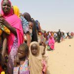 Чем обусловлена экономическая отсталость большинства африканских стран
