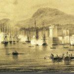 Как изменялась армия в XVIII веке