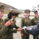 Самые странные запреты Северной Кореи