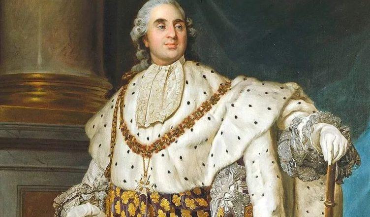 Французские монархи, ставшие роковыми для Франции