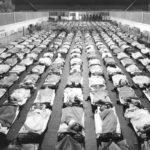 Самые известные эпидемии в истории
