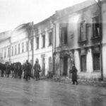 Воспоминания детей о немцах в Калуге