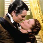 7 поцелуев, вошедших в историю