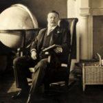 7 легенд о Теодоре Рузвельте
