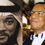 Кто из знаменитостей перешел в ислам