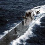 Подводные асы кригсмарине