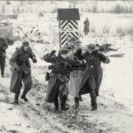Свобода от немецко-фашистских бандитов
