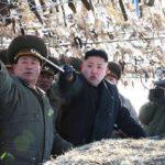 Сколько раз покушались на северокорейских лидеров