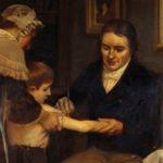 Кто изобрел вакцинирование