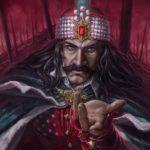 Самые жуткие правители в истории