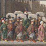 6 причин распада Османской империи