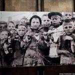 """Как немцы """"хозяйничали"""" в селах"""