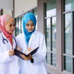 Отношение ислама к медицине