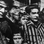 Побеги из Освенцима