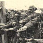 Идеология фашистских концентрационных лагерей