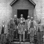 богатые преступники прошлого