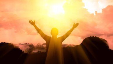 Врачи и их вера в Бога
