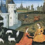 Мифы о средневековье