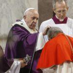 Период, когда было три Папы Римских