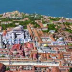 Восход и закат Константинополя