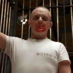 Английский серийный убийца – прототип Ганнибала Лектера