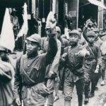 Кому выгодно преуменьшать роль Китая во Второй мировой войне и почему