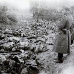 Резня в Падуле-ди-Фучеккио