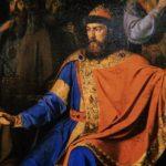 Русские князья, которые были близки к захвату власти
